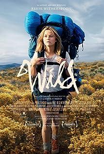 Wild (I) (2014)