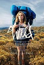 Der grou00dfe Trip - Wild
