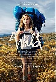 ##SITE## DOWNLOAD Wild (2014) ONLINE PUTLOCKER FREE