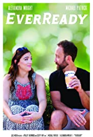 EverReady Poster