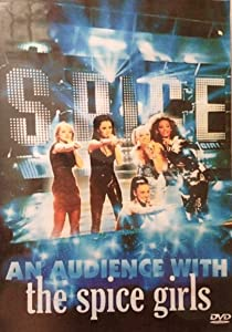Clip downloadable free hollywood movie An Audience with the Spice Girls UK [480i]