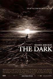 ##SITE## DOWNLOAD The Dark (2005) ONLINE PUTLOCKER FREE