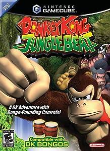Best site for free movie downloads for ipad Donkey Kong Jungle Beat by Hiroyuki Kimura 2160p]