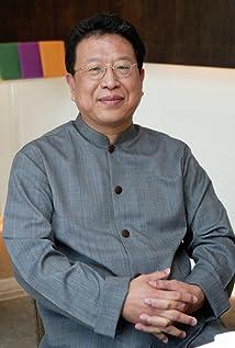 Ben Hu Wang Picture