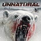 Unnatural (2015)
