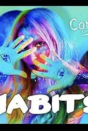 COM3T: Habits Poster
