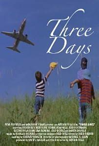 Three Days USA