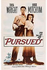 ##SITE## DOWNLOAD Pursued (1947) ONLINE PUTLOCKER FREE