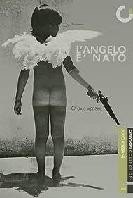 O Anjo Nasceu (1969)