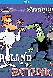 The Deadwood Thunderball Poster