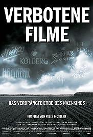 Forbidden Films Poster