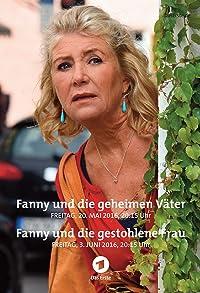 Primary photo for Fanny und die gestohlene Frau