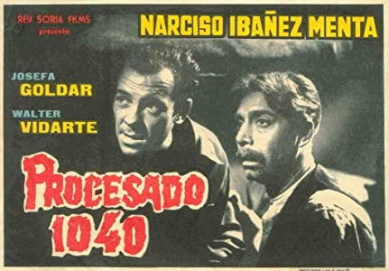 Movie must watch Procesado 1040 [720x594]