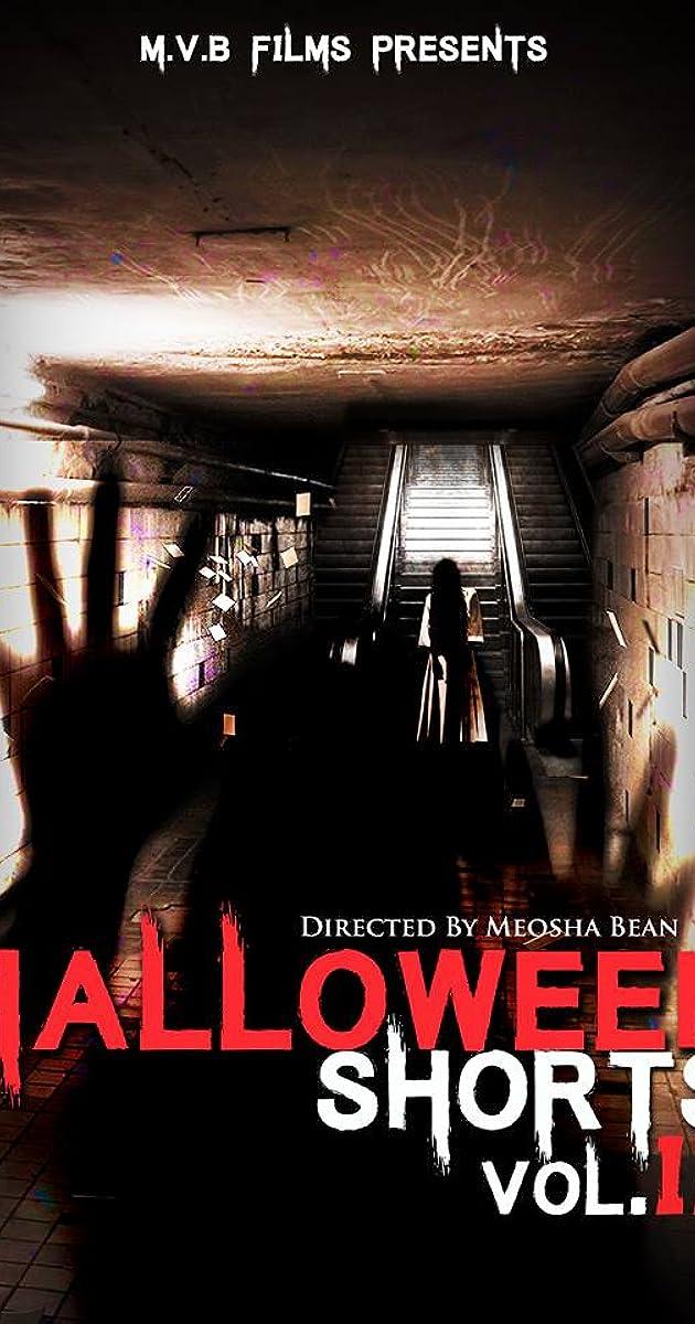 Mvb Films Halloween Horror Stories Vol Ii 2018 Imdb Nightmare is an american youtuber. mvb films halloween horror stories vol