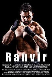 Ranvir Poster