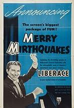 Merry Mirthquakes