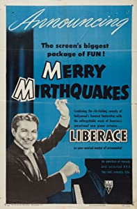 Site for downloading movies Merry Mirthquakes [320x240]