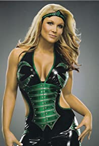 Primary photo for Beth Phoenix