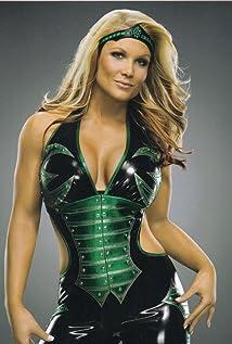www.christina milian xxx and sexy movies.com