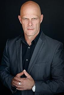 Charles Zuckermann Picture