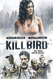 Killbird (2019) 1080p