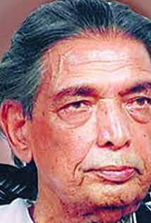 Kaifi Azmi Picture