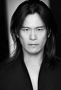 Takashi Yamaguchi Picture