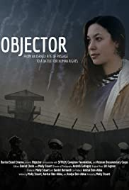 Objector Poster