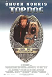 Download Top Dog (1995) Movie