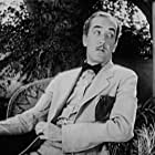 Ted Adams in Song of the Gringo (1936)
