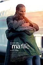 Ma fille (2018) Poster