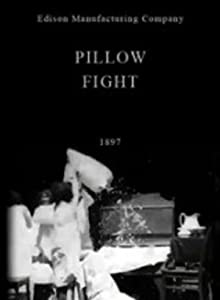 Links for free movie downloads Pillow Fight [420p]