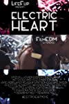 Electric Heart (2017)
