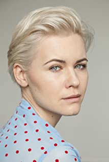 Natalia Kostrzewa Picture