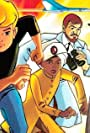 Johnny Quest Movie Is Inspired by Indiana Jones