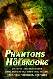 Phantoms of the Holbrooke