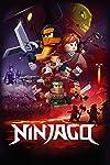 Lego Explains 'Ninjago' With Fans' Flair