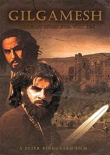 Gilgamesh (2011)