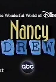 Nancy Drew (2002) Poster - Movie Forum, Cast, Reviews