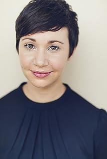 Lori Vega Picture