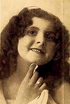 Audrey Berry