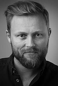 Primary photo for Sondre Krogtoft Larsen