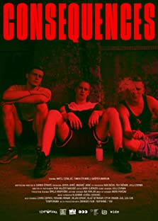 Consequences (2018)