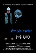Simple Twist