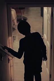 Jack's Bedtime Story (2015)