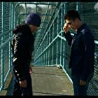 Brian Ho and Johnson Phan in Beyond Redemption (2015)