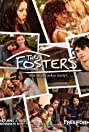 The Fosters (2013) Poster