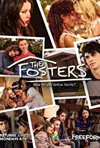 Primary photo for The Fosters