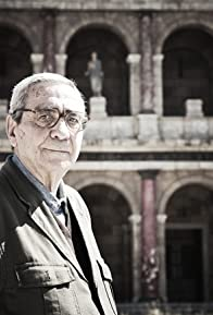 Primary photo for Giuseppe Rotunno
