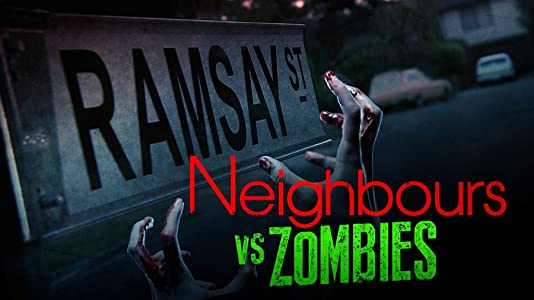 Neighbours vs. Zombies malayalam full movie free download